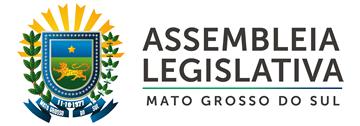 Logo AL/MS